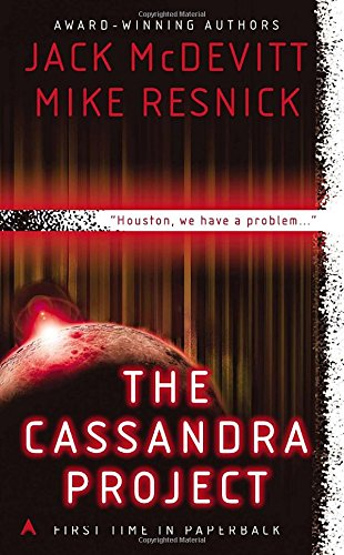 Download The Cassandra Project Book Pdf Audio Id R02bewv