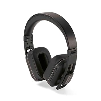 Amazon.es: Original BMW M Bluetooth Auriculares Carbon Wireless Inalámbrico USB Conector M Colección 2018/2020