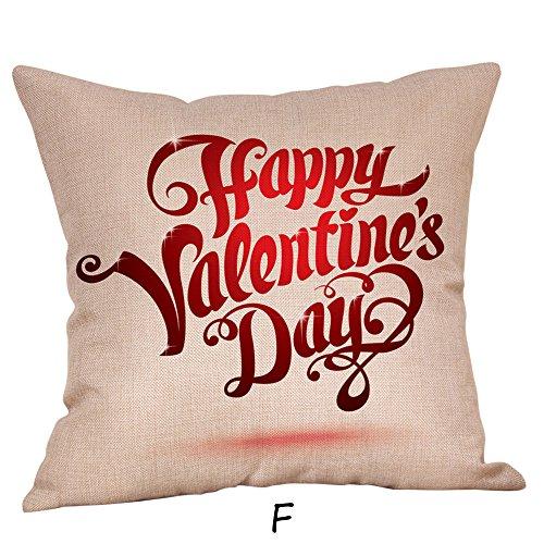 Romantic Decorations For Honeymoon]()