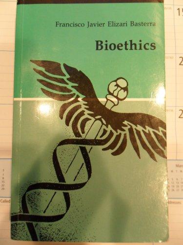 Bioethics (Theology and Life Series)