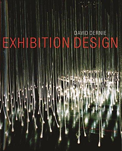 [B.e.s.t] Exhibition Design R.A.R