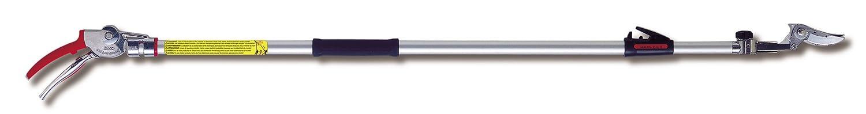 ARS 160ZR-2,0 Obst-Pflückschere, 1320-00