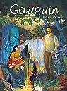 Gauguin : L'autre monde par Dori