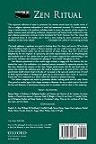 Zen Ritual: Studies of Zen Buddhist Theory in