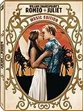 Romeo & Juliet - The Music Edition by Leonardo DiCaprio