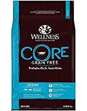 Get a Small Bag of Dry Dog Food or Wet Food For Free when you purchase a 10 kg bag