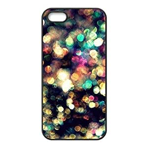 colorful personalized high quality cell phone case for Iphone ipod touch4