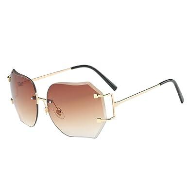 10b50c88d64 Unisex Sunglasses