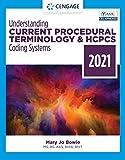 Understanding Current Procedural Terminology and