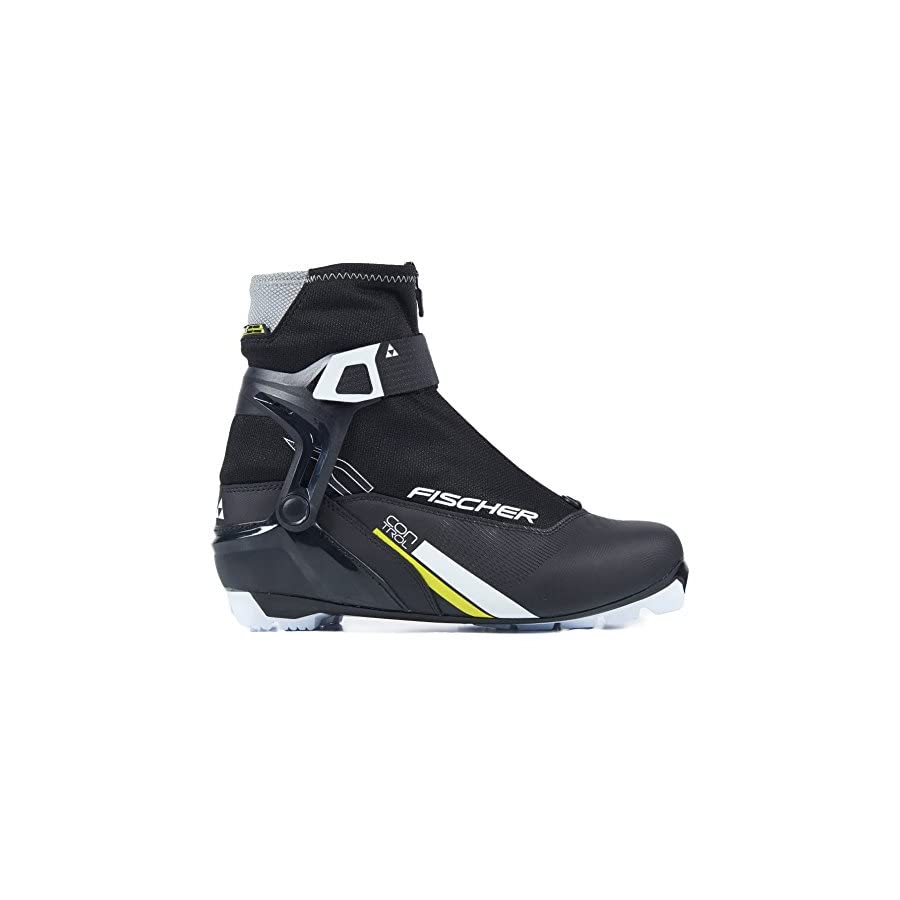 Fischer XC Control Touring Boot Men's