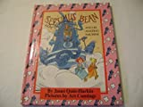 Septimus Bean and His Amazing Machine, Janet Quin-Harkin, 0819309990