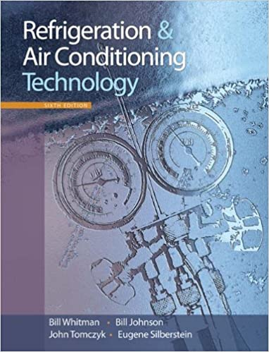 Bundle refrigeration and air conditioning technology 6th hvac bundle refrigeration and air conditioning technology 6th hvac coursemate with ebook printed access card 6th edition fandeluxe Images