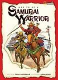 How to Be a Samurai Warrior, Fiona MacDonald, 1426301359