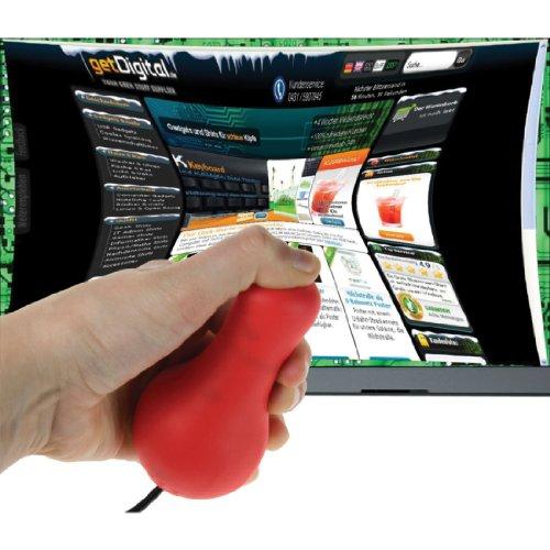 Cirago IPC4000BLU NuSound Electronic Reference Device