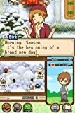 Harvest Moon: Tale of Two Towns - Nintendo DS