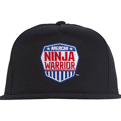 nbc cap - 8