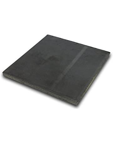Amazon Com Sheets Steel Industrial Scientific