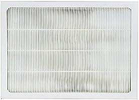 VACFIT Filtro de Aire de Repuesto para Blueair 500/600 Series para ...