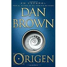 Origen (En espanol) (Spanish Edition)