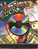 Money Rocks, Sasser and Sasser, Sue, 0757568068