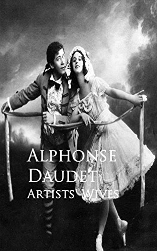 Download PDF Artists' Wives