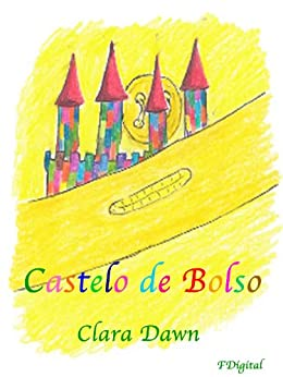 Castelo de Bolso (Portuguese Edition) - Kindle edition by