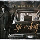 Life After Death - Notorious B.I.G.
