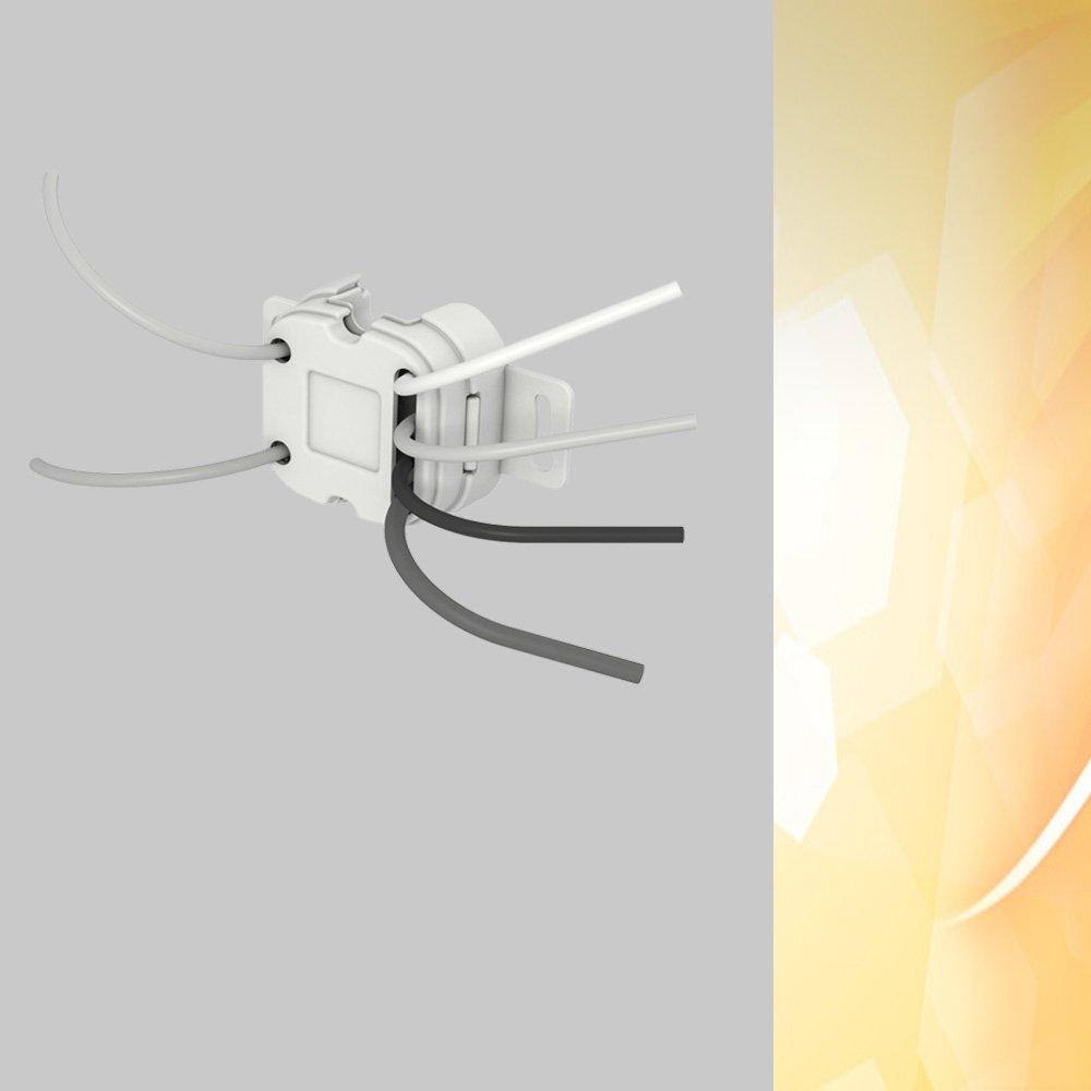 Original VELUX INTEGRA® Schalter-Interface KLF 050