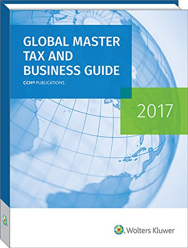 global-master-tax-and-business-guide