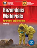 Hazardous Materials 1st Edition