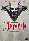 Dracula [Francia] [DVD]