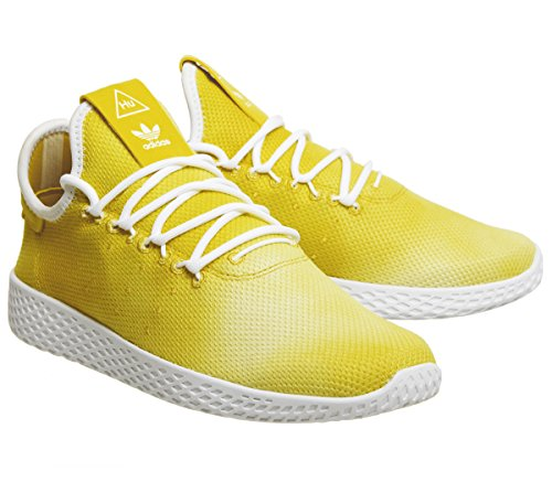 Giallo adidas Tennis PW Hu Uomo Hu colore Holi rqq0wxCaF