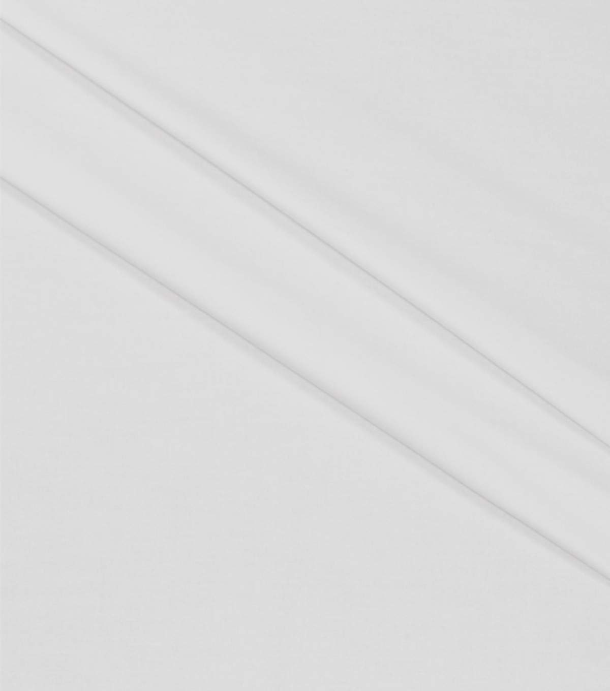 Roc-lon No.5115 118 to 120-Inch Wide Permanent Press Muslin, 15-Yard, Bleached by Roc-lon (Image #4)