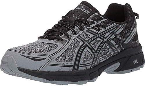 best men's shoes for heel pain