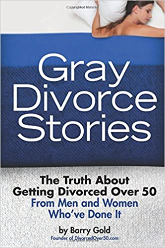 Over Divorce 50 Advice For Women