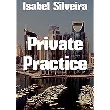 Private Practice (Portuguese Edition)