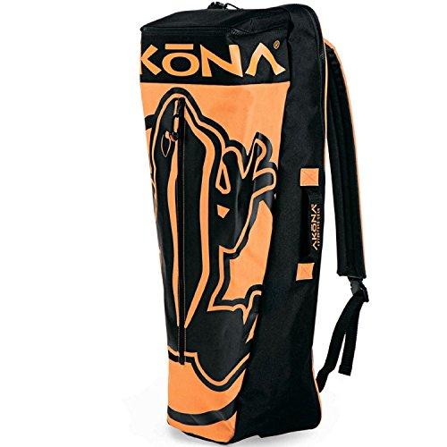 AKONA Snorkeling Bag (AKB346-Medium)