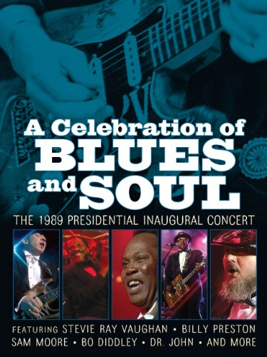 a-celebration-of-blues-and-soul-the-1989-presidential-inaugural-concert