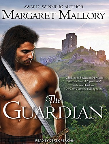 Download The Guardian (Return of the Highlanders) pdf