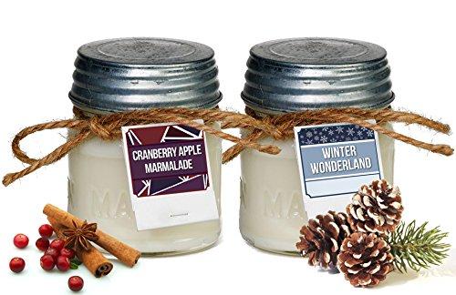 Ear Candles Wholesale - 6