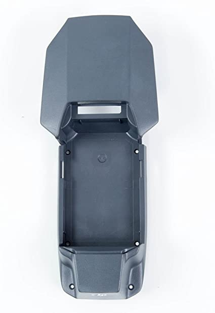 Genuine Original DJI Mavic Pro Middle Shell Canopy Hood Cover Frame Parts