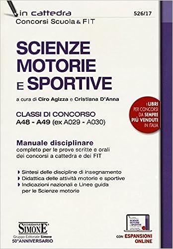 Amazon. It: manuale della ghiaccia reale. Storia, tecniche.