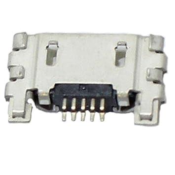 1 Pc Cable de Carga USB Cargador Conecta con Xperia Z Ultra ...