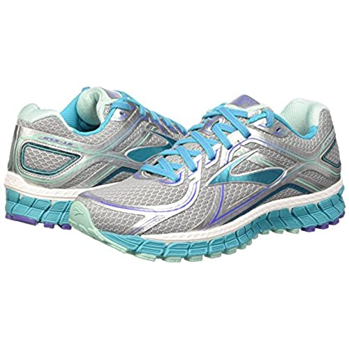 super popular 8b197 9e6d5 on sale Brooks Adrenaline Gts 16 W, Chaussures de Running Compétition Femme