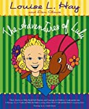 img - for The Adventures of Lulu book / textbook / text book