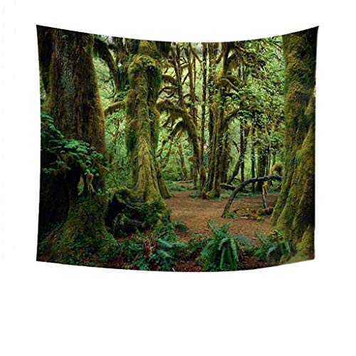 Kay CowperPrint Tapestry Wall Hanging Tapestry Art Room Home Decor for Bedroom Dorm ()