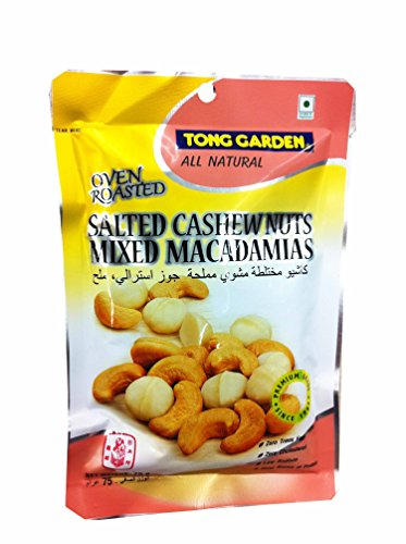 3-packs-of-oven-roasted-salted-cashew-nuts-mixed-macadamias-by-tong-garden-zero-trans-fat-zero-chole