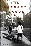 The Barbary Plague, Marilyn Chase, 0375504966