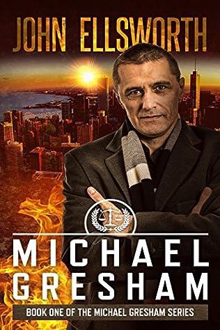 book cover of Michael Gresham