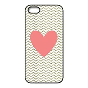 Beautiful Love CUSTOM Hard Case For Htc One M9 Cover LMc-96891 at LaiMc